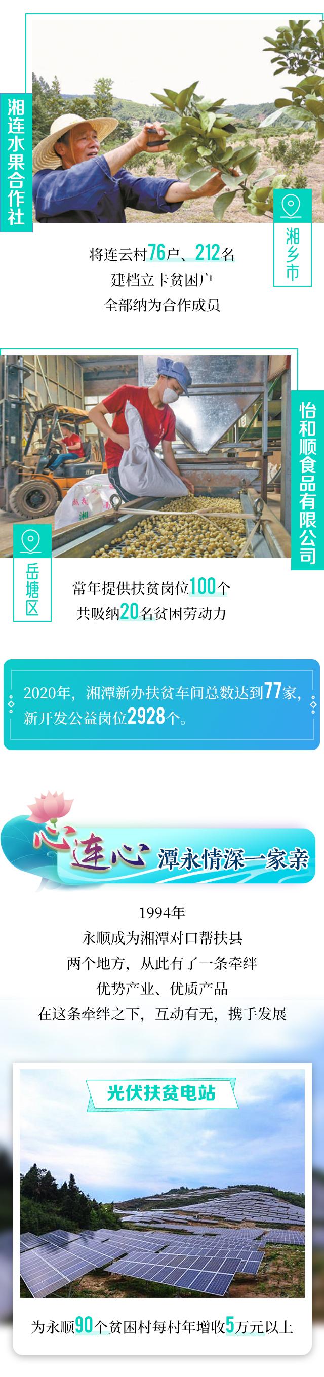 湘潭長圖第三部分_03.jpg
