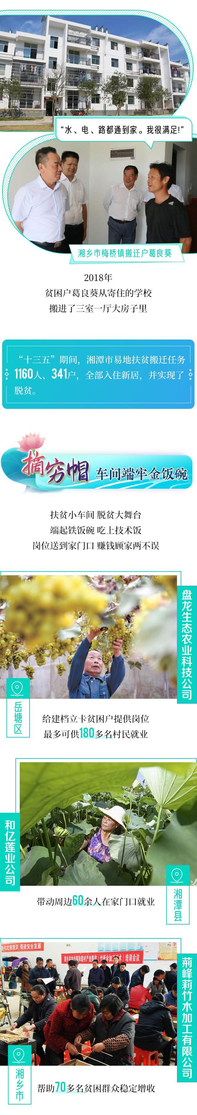 湘潭长图第三部分_02.jpg