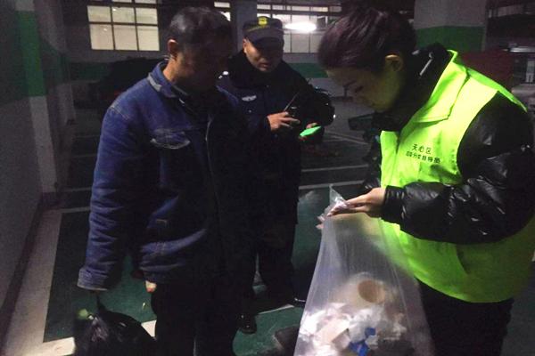 12月7日南托岭社区垃圾分类稿件.jpg