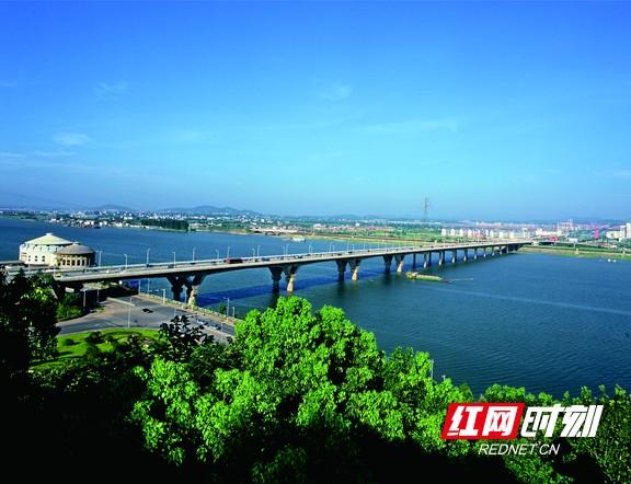 湘江南大桥3.marked.jpg