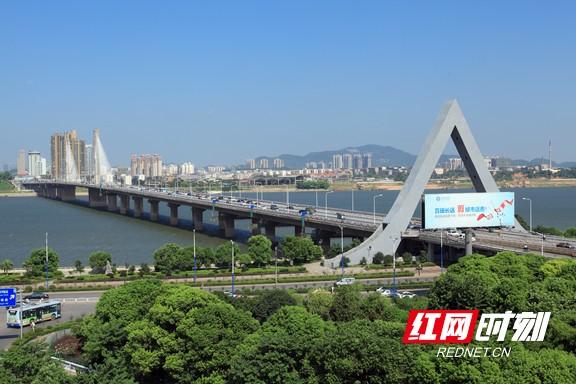 湘江北大桥2.marked.jpg