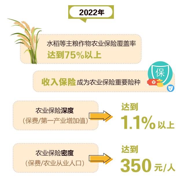 tujie_07.jpg
