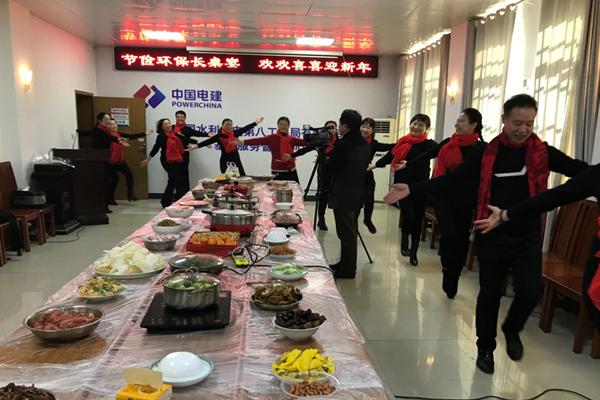 融城社区长桌宴1.jpg