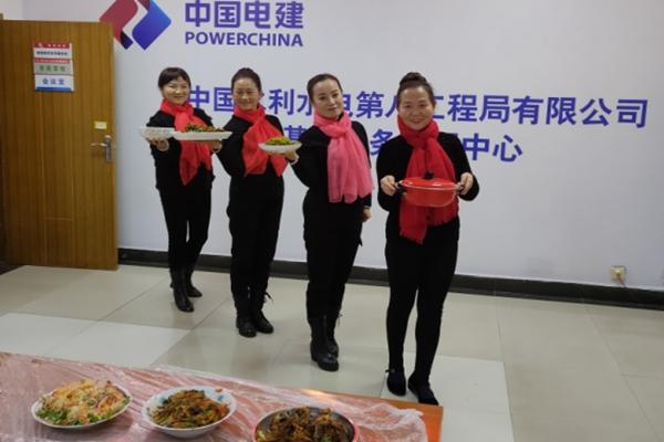 融城社区长桌宴3.jpg