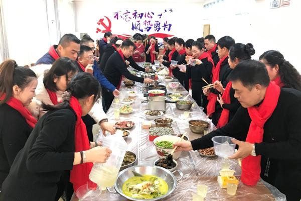 融城社区长桌宴2.jpg