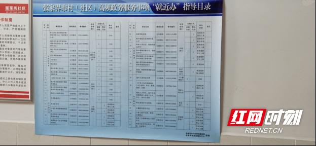 阳湖坪街道办事处最多跑一次初显成效515.png