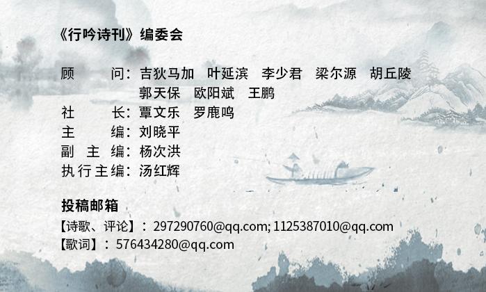 d5d23ede-20c5-4faf-88ab-136d258b1008.jpg