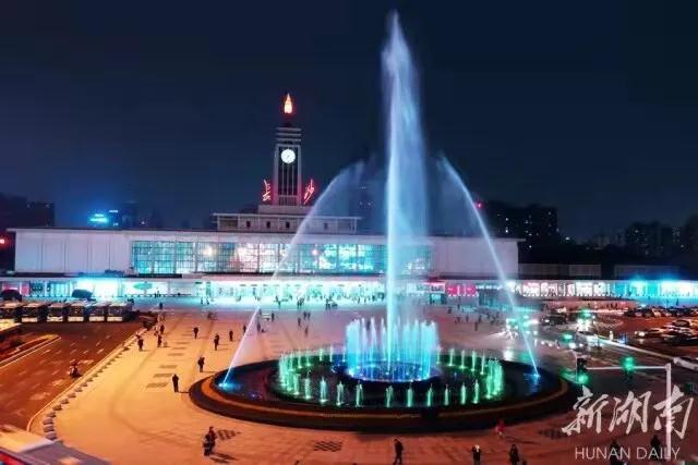 长沙火车站西广场1.jpg