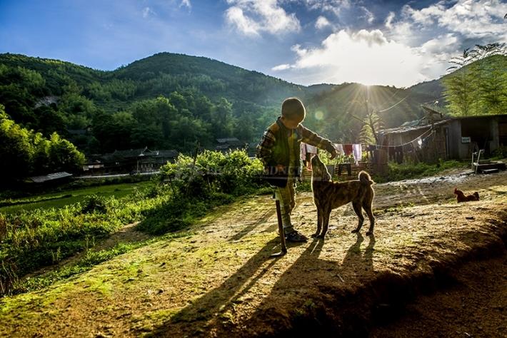 竹节拍客 (2).jpg