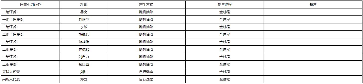 微信截图_20210114104500.png