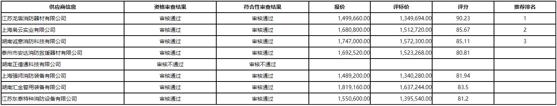 微信截图_20210114104410.png