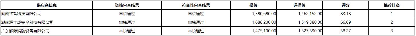 微信截图_20210114104356.png