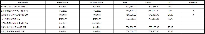 微信截图_20210114104321.png