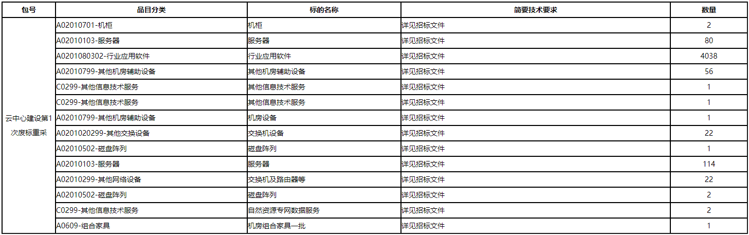 微信截图_20210115150903.png