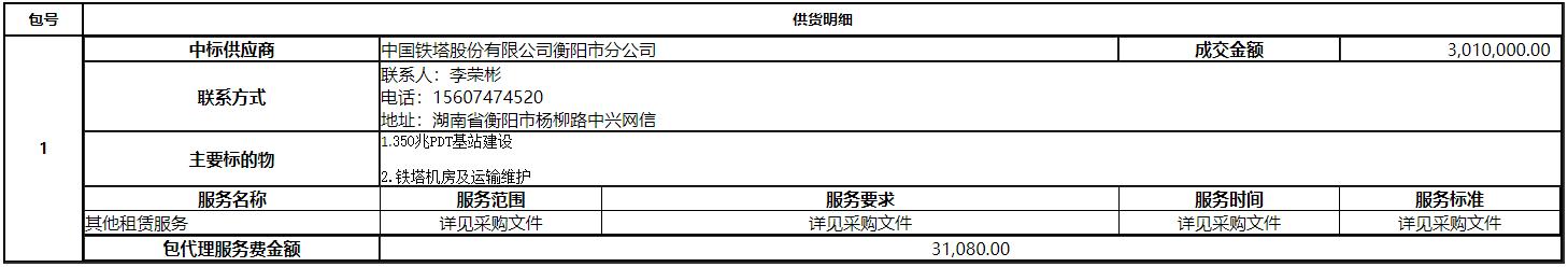微信截图_20210115172821.png