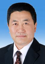 喻红秋、傅奎当选中央纪委副书记 新湖南www.hunanabc.com