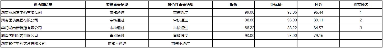 微信截图_20210220160804.png