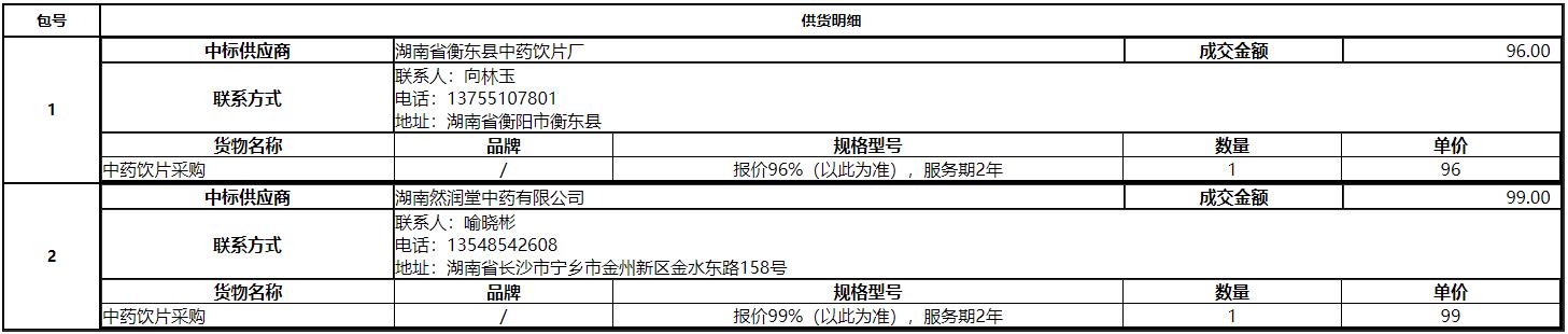 微信截图_20210220160815.png