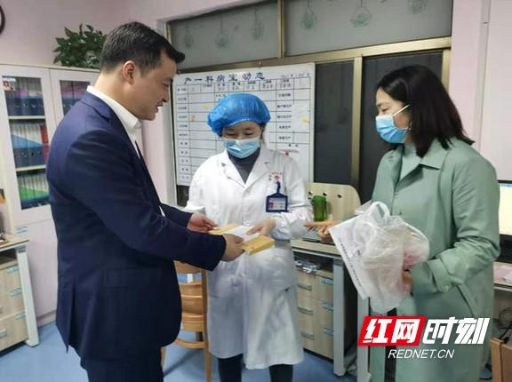1613984320(1)_看图王.wm.jpg