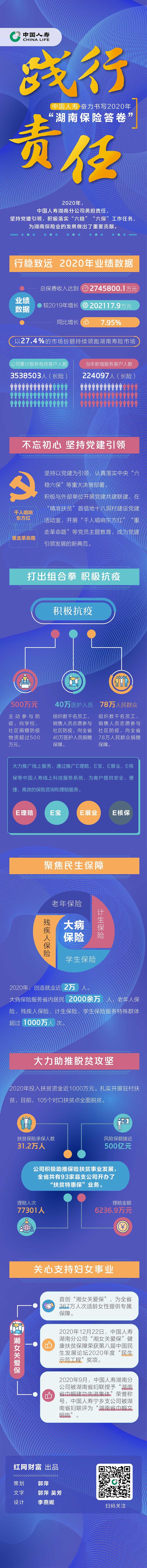 中国人寿长图0.jpg
