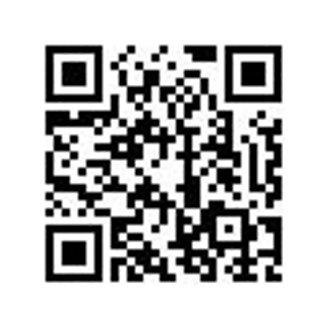 1614928673(1).jpg