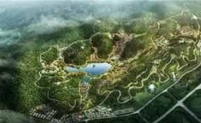 專題   梅溪湖國際新城