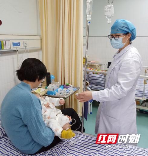 1615966469(1)_看图王.wm.jpg