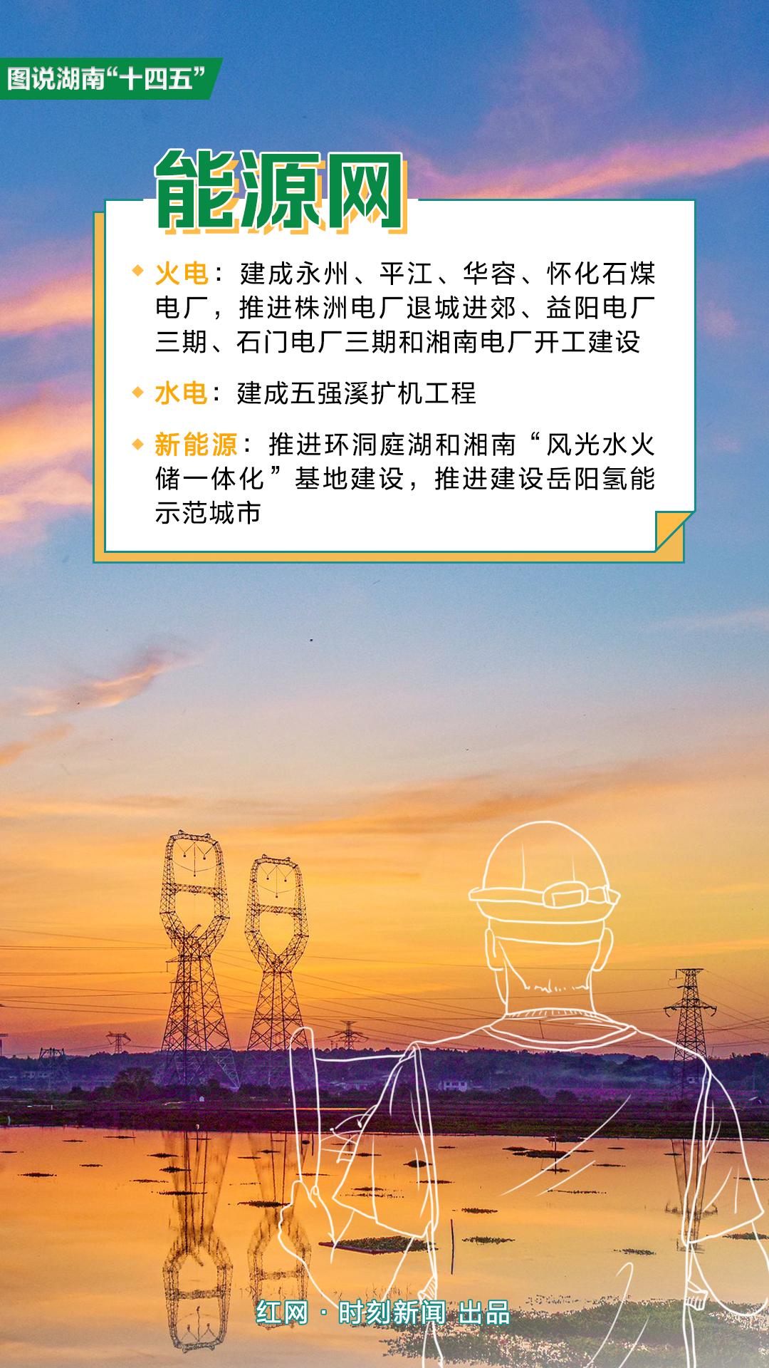 能源网.jpg