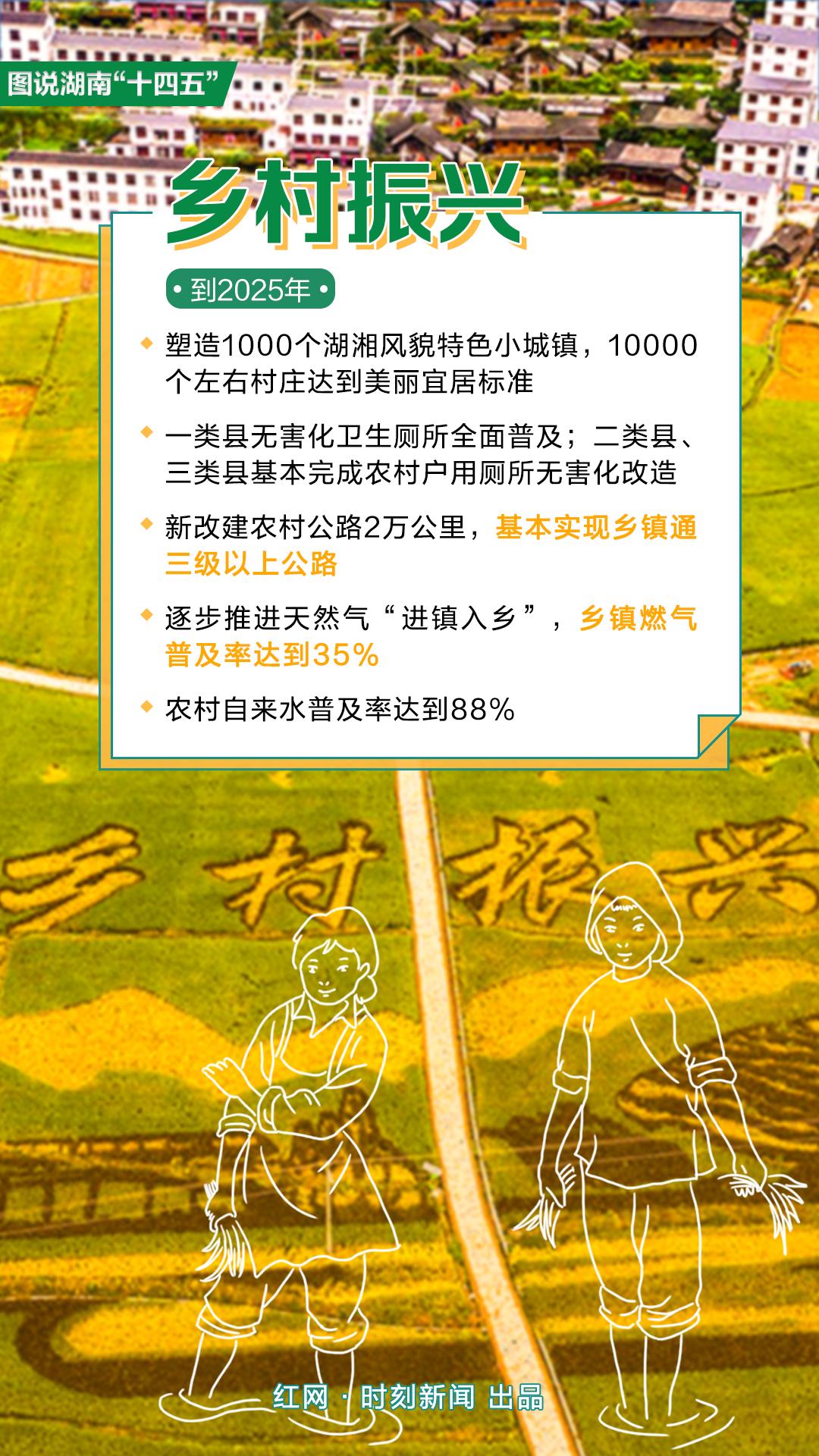 乡村振兴.jpg