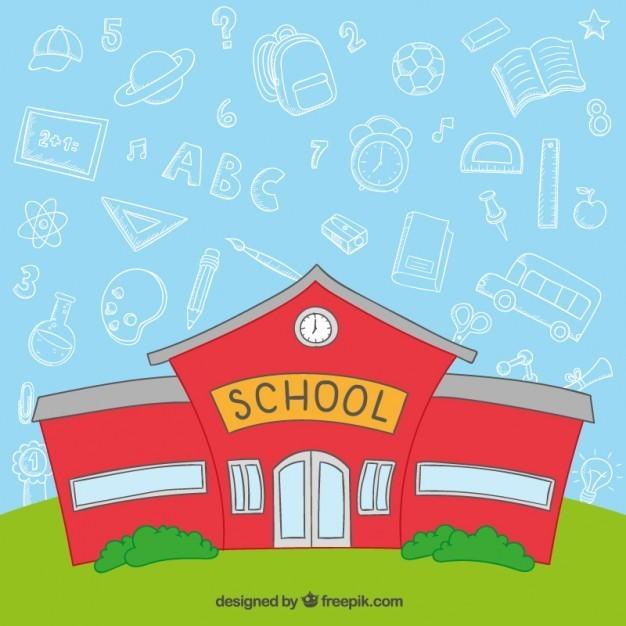 2021长沙6区公办小学学区范围公布!看你家孩子上哪所小学