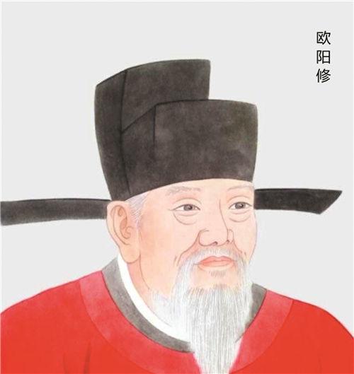 1568844_chenchao_1617628244028.jpg