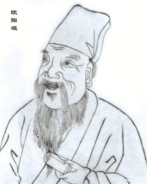 1568852_chenchao_1617628204134.jpg
