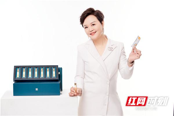 中战茶油董事长浦荷榕.jpg