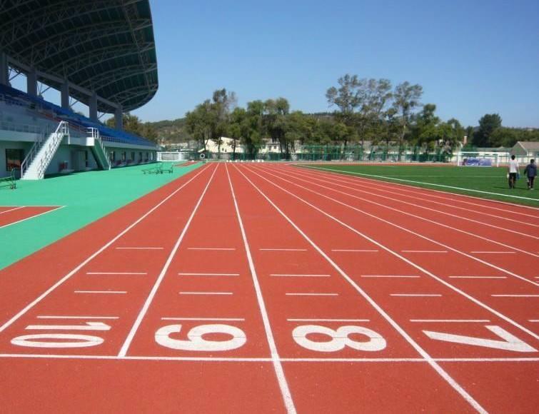 长沙体育中考4月20-30日进行 城区设4个考点