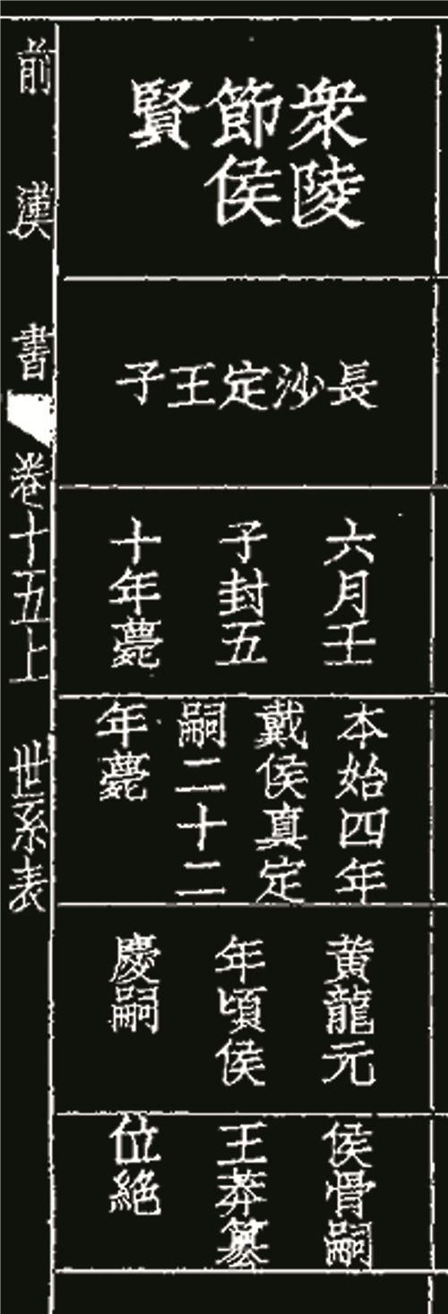 1570097_chenchao_1617885331699.jpg