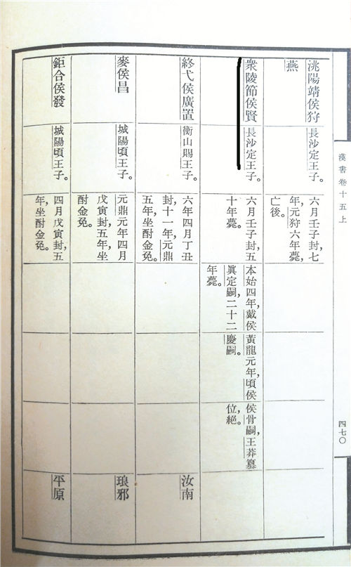 1570099_chenchao_1617885944830.jpg