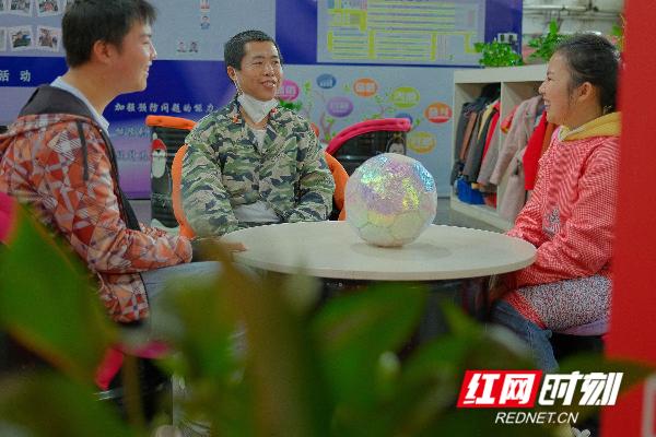 文绍涛调度文昌阁社区创建全国文明城市联点共建工作533.png