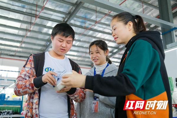 文绍涛调度文昌阁社区创建全国文明城市联点共建工作482.png
