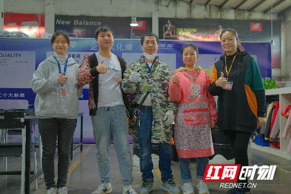 文绍涛调度文昌阁社区创建全国文明城市联点共建工作555.png