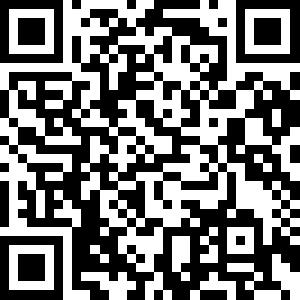 微信图片_20210423161529.png