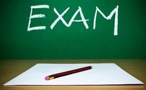 新高考有哪些新变化?专家权威解答