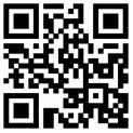 微信圖片_20210510105824.jpg