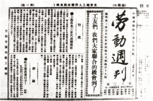 1584092_chenchao_1622119440203.jpg