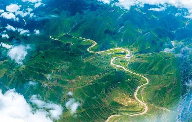 文化和旅游部发布10条黄河主题国家级旅游线路