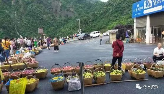 资兴各乡镇gdp_中山又一排名新鲜出炉 小榄全市排名第二 超越东区