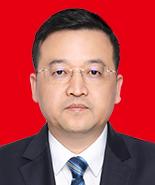 市委副书记、代市长:郭勇