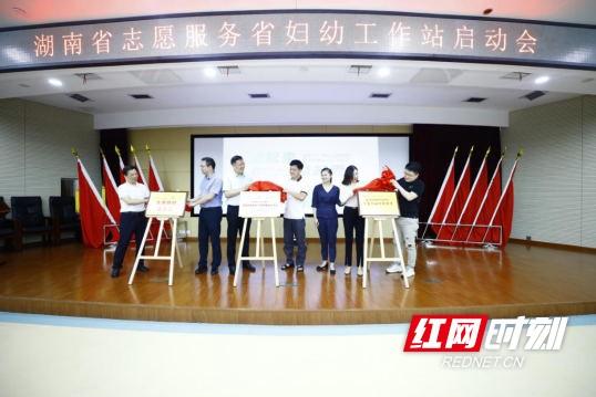 1624008811(1)_看图王.wm.jpg
