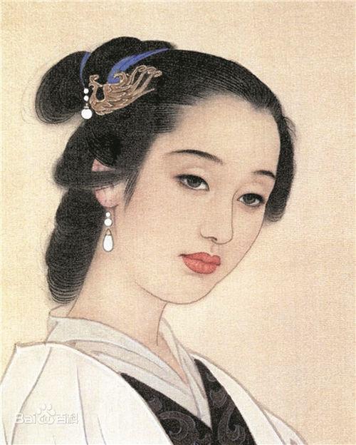 1591585_chenchao_1624451129741.jpg