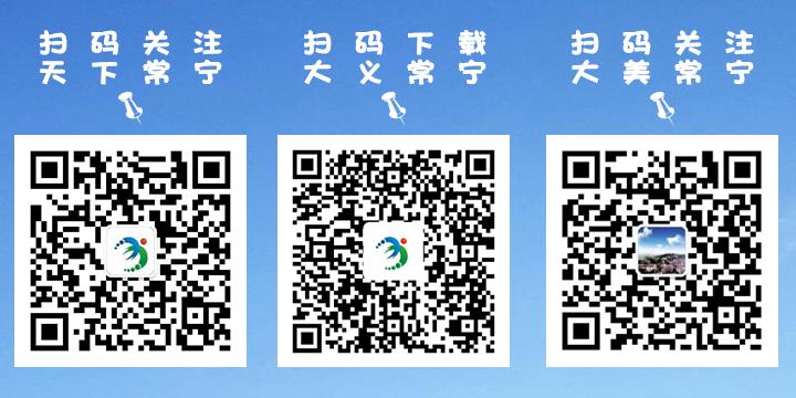 微信圖片_20210618165121.jpg