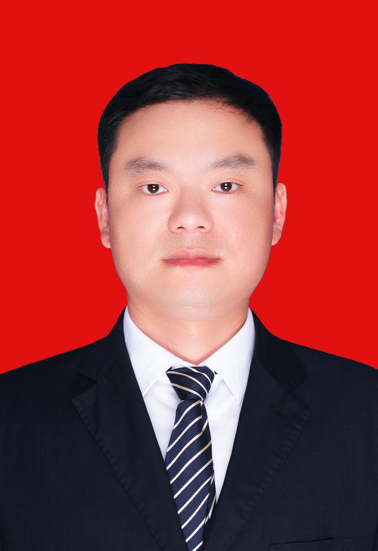 浏览【县委副书记、代县长 胡杰】的报道集